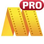 MovieMator Video Editor Pro 3.1.0 With Crack Download [Latest]