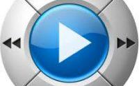 JRiver Media Center 27.0.13 Crack + License Key [Latest]