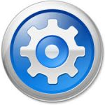 Driver Talent Pro Crack 7.1.33.8 with Activation Key (Latest Version)