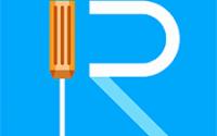Tenorshare ReiBoot Pro 7.5.2 Crack + Activation Key Full [Latest] 2020