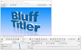 BluffTitler 15.0.0.2 Crack With Serial Key Latest Version 2020 Download