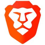 Brave Browser 1.14.84 Crack + Serial & License Key 2020 Free Download