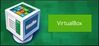 VirtualBox 6.1.14 Build 140239 Crack & License Key Free Download