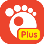 GOM Player Plus 2.3.57.5321 With Crack Download [Latest 2020]