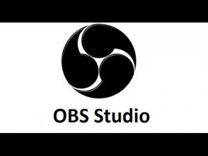 OBS Studio 26.0 Crack Plus Serial Key Free Download 2020