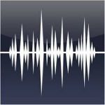 WavePad Sound Editor 10.97 Crack Incl Registration Code Free Download