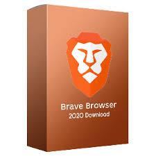 Brave Browser 1.14.84 Crack + Serial & License Key 2020 Free Download