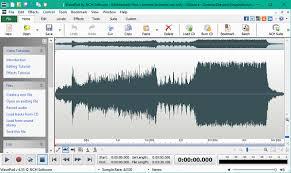 WavePad Sound Editor 10.97 Crack Incl Registration Code Free Download