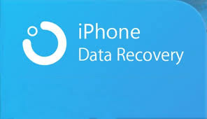 FonePaw iPhone Data Recovery 7.5.0 + Crack Latest 2020 Free Download