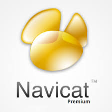 Navicat Premium 15.0.18 With Crack Download [Latest Version]