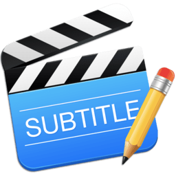 Subtitle Edit 3.5.17 Crack With Serial Key 2020 Full Free Download