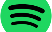 Spotify Premium Crack Apk 8.5.77.1043 Full Mod Final Latest Andriod