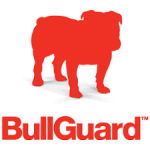BullGuard Antivirus 21.0.385.9 Crack With Activation Code Latest 2020
