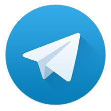 Telegram for Desktop 2.4.2 Crack + Product Key Full Download