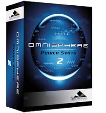 Omnisphere Crack 2.6 & Activation Codes Latest 2020