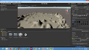 Unity Pro 2020.1.8 Crack + Serial Number Here {Win/Mac}