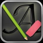 Advanced Renamer 3.87 Crack With Keygen [Latest 2021] Download