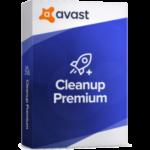 Avast Cleanup Premium Crack 21.1.9801 [Latest 2021] Free Download