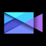 CyberLink PowerDirector Ultimate Crack 19.1.2407.0 [Latest] Download
