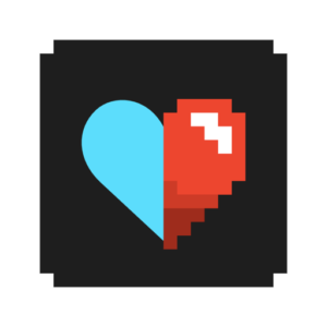 Nevercenter Pixelmash 2021.0.0 Crack With Patch [Latest] Free Download