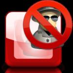 SUPERAntiSpyware Pro 10.0.1216 License Key [Latest 2021] Download
