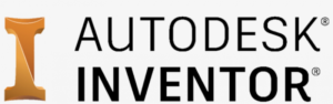 Autodesk Inventor Crack Professional [Latest 2021] Free Download
