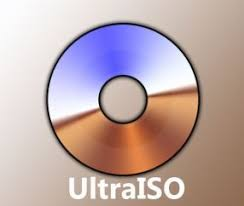 UltraISO Crack v9.7.5.3716 Activation Code [Latest 2021] Download