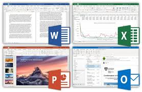 Microsoft Office 2021 Product Key [100%Working] Free Download
