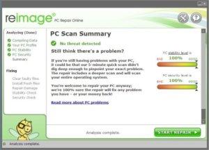 Reimage PC Repair 2021 Full Crack + license key [Latest] Free Download