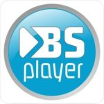 BS.Player Pro 2.76 Build 1090 Serial Key [Latest 2021] Free Download
