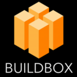BuildBox Crack 3.3.7 Activation Code [Latest Version 2021] Free Download