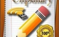 Clipdiary 5.5 Crack With Serial Key [Latest Version 2021] Free Download