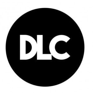 DLC Boot Pro Crack v3.6 + License Keygen Free Download [Latest 2021]