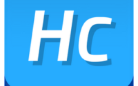 HTML Compiler Crack 2021.18 Patch [ Latest 2021 ] Free Download