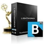 Lightworks Pro Crack Serial Key [Latest 2021] Free Download