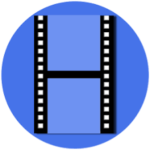 NCH Debut Video Capture Pro 6.63 + Crack [Latest 2021] Free Download