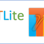 NTLite 2.1.0.7760 Crack & License Key [Latest 2021] Free Download