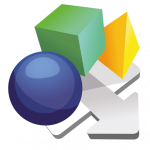 Pano2VR Pro 6.1.10 Crack + License Key Free Download [Latest 2021]