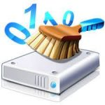 R-Wipe & Clean 20.0 Build 2309 Crack [Latest 2021] Free Download