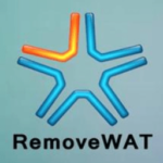 Removewat 2.2.9 Crack + Activation Key [Latest 2021] Free Download