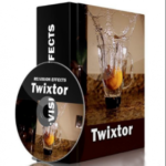 Twixtor Pro 7.4.1 Registration Key Full Crack [Latest 2021] Free Download