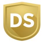 SILKYPIX Developer Studio Pro 10.0.11.0 With Crack [2021] Download