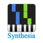 Synthesia Crack 10.7 Activation Key [Latest 2021] Download Free
