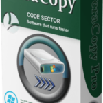 TeraCopy Pro Crack v3.7 License Key [Latest 2021] Free Download