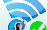 WiFi Password Hacker Online App Full [Latest 2021] Free Download