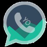 YoWhatsapp APK Download v9.70 (Anti-Ban) | Download Latest Version