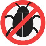 Antivirus Zap Pro 3.10.2.0 Crack + Keygen [Latest 2021] Free Download