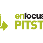 Enfocus PitStop Pro Crack + License Key [2021] Free Download