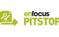 Enfocus PitStop Pro Crack + License Key [2021] Free Download
