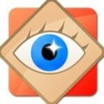 FastStone Image Viewer 7.5 Corporate Crack [Latest 2021] Free Download